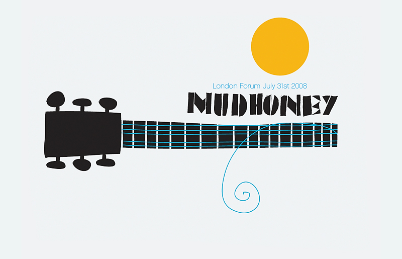 mudhoney_illustration2.jpg
