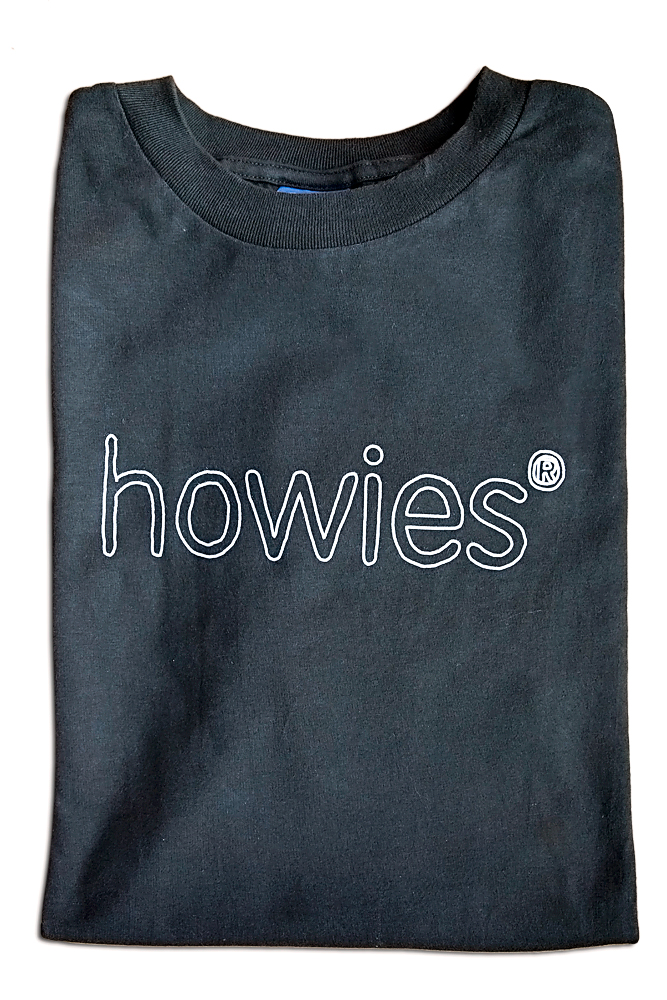 Client: Howies