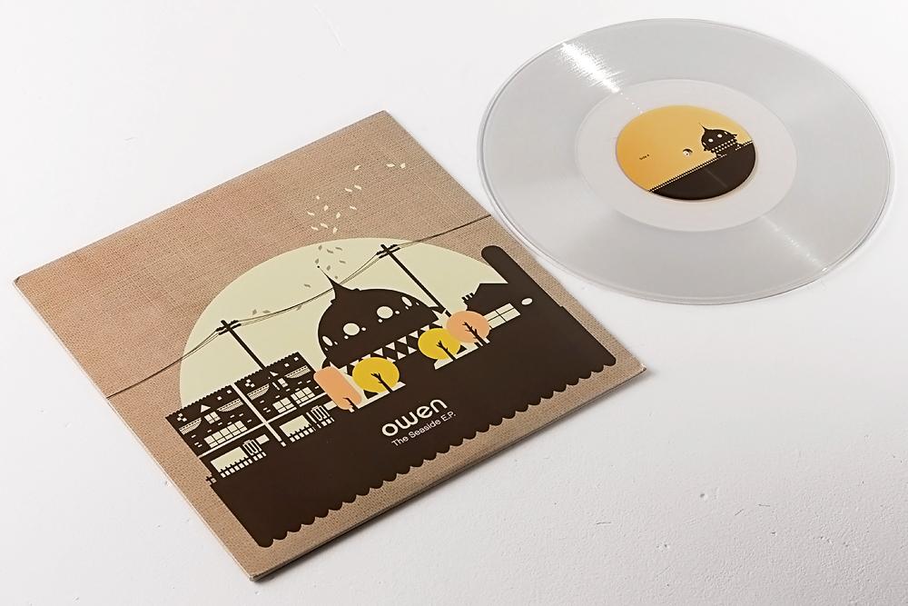 owen_vinyl-cover.jpg