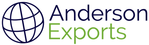 Anderson Exports | USA