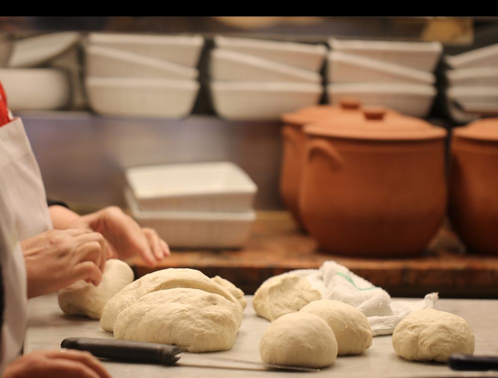 Ekmek hamuru.jpg