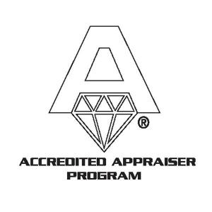 AAP_course_logo_600px (1).jpg
