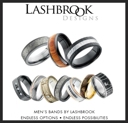 Lashbrook Men S Rings Dixon Jewellers L Ottawa S Engagement Ring