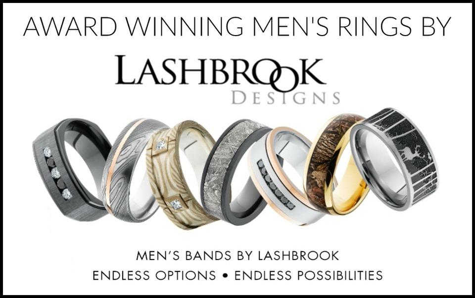 Lashbrook Designs
