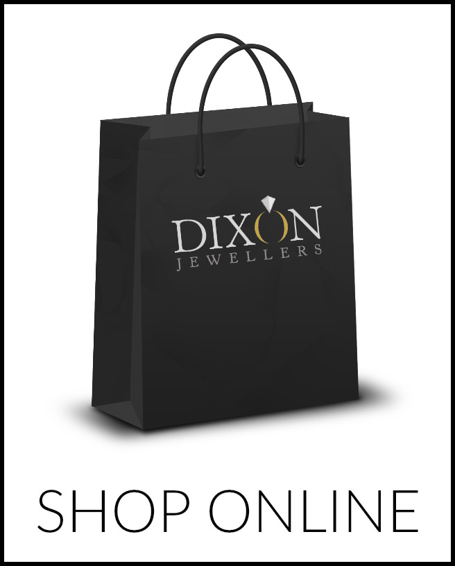 ShopOnlineBigger.jpg