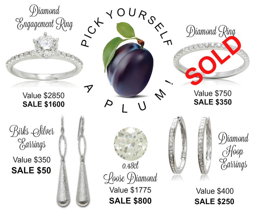 Plum Sale Items2.png
