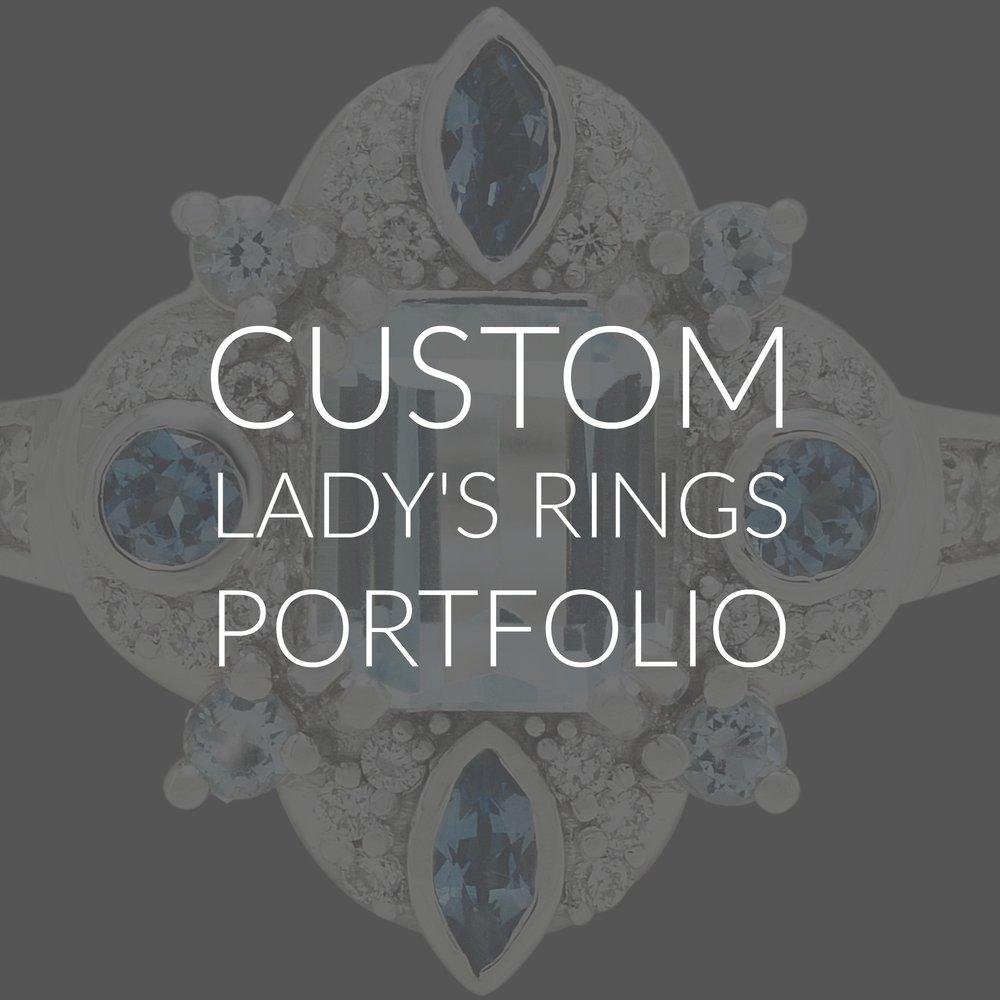 LadysRings1.jpg