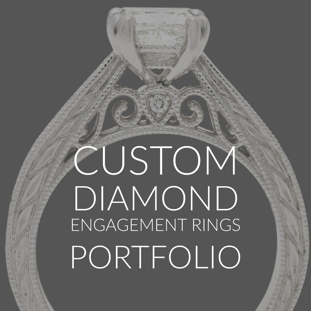 Custom Engagement Rings.jpg