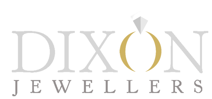 Dixon Jewellers l Engagement Ring & Custom Design Specialists