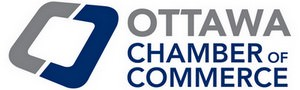 Ottawa_Chamber_LOGO_colour300x90 - Copy.jpg