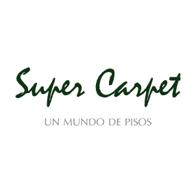 logo_supercarpet