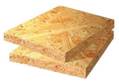 Tipos de maderas compuestas manual de obra - Maderas laminadas tipos ...