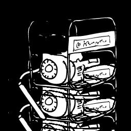 vibrador