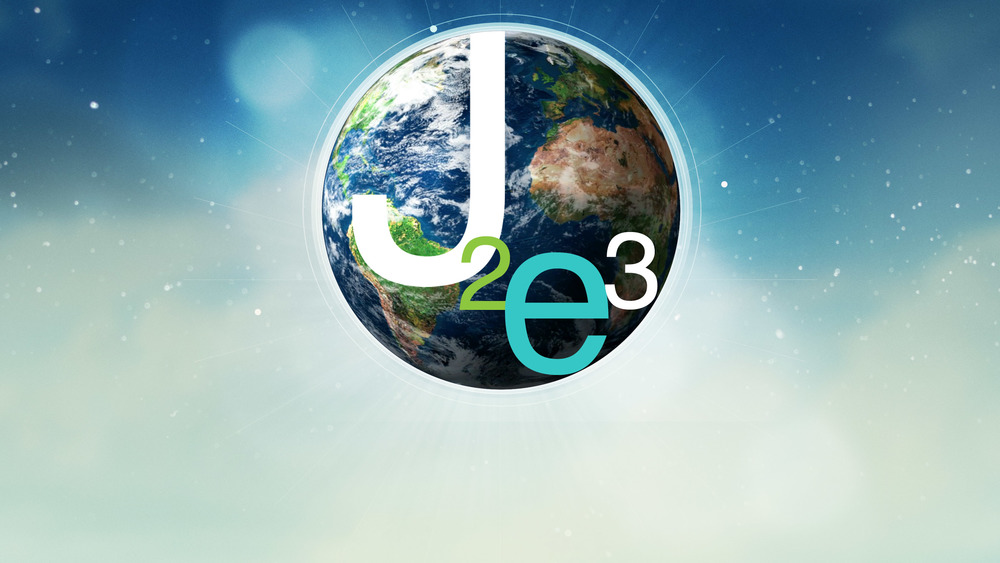 J2e3_REV for homepage.jpg