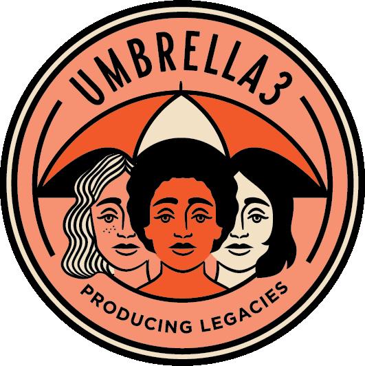 Umbrella_3_final_OL_Umbrella3_WomenSeal_Color.png