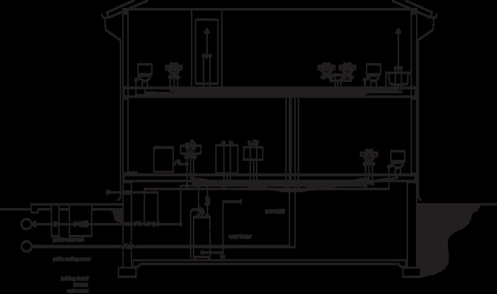 Plumbing Diagram Drawing_reduced.png