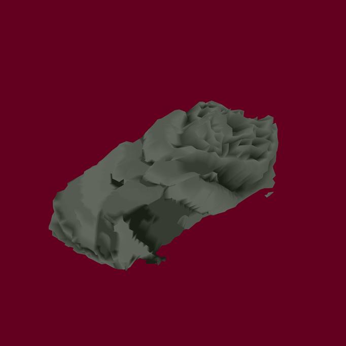 Deformation_for-web.png