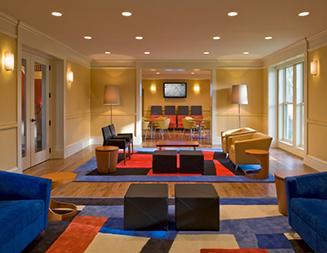 Fields Center Room.JPG