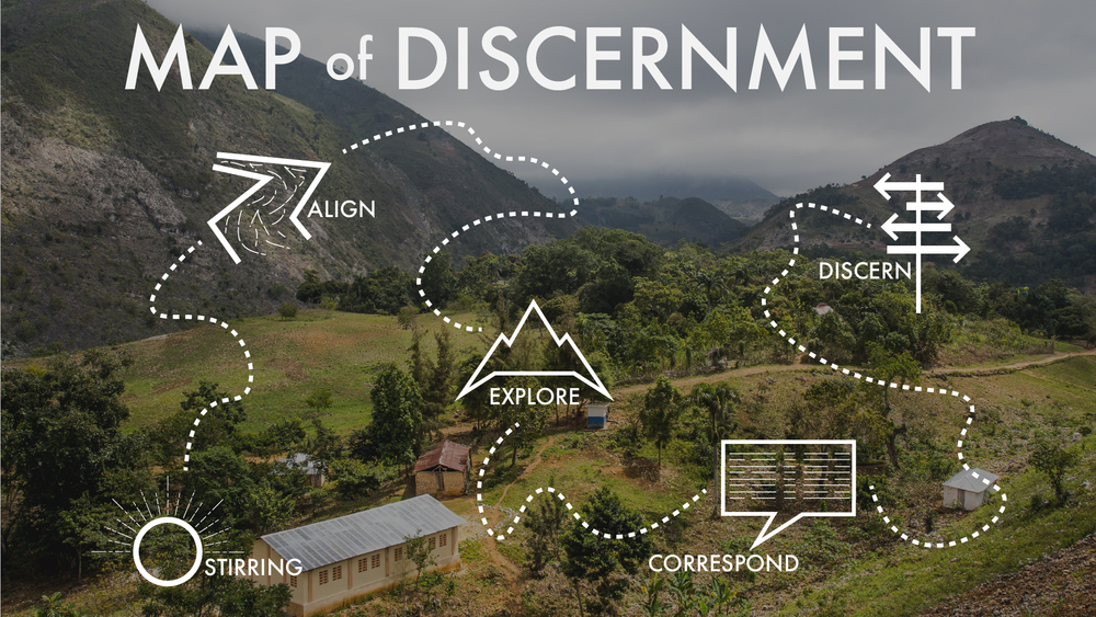 Map of Discernment-08.jpg