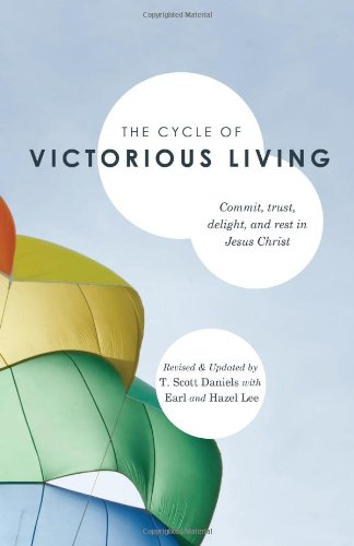 Cycle of Victorious Living