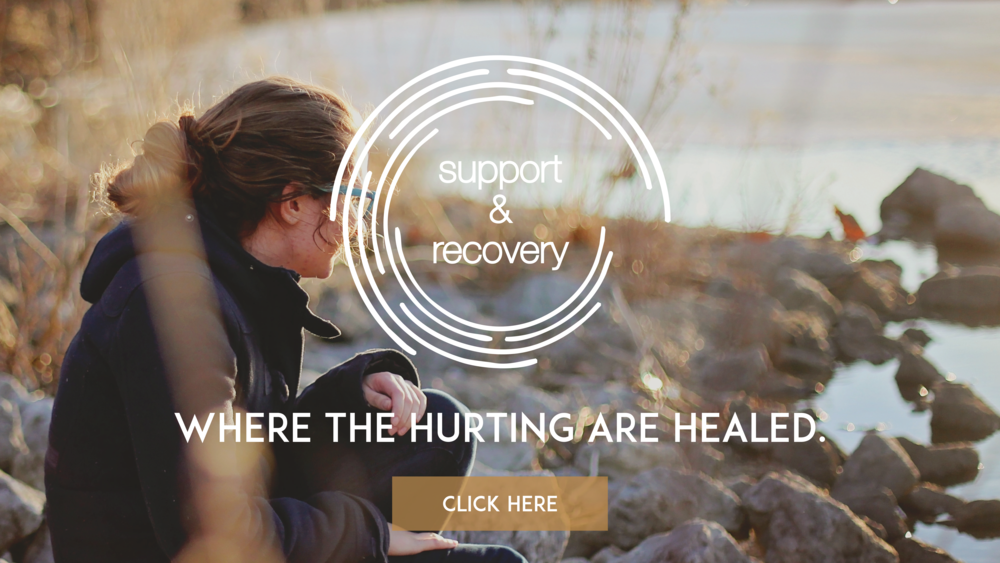 Support Recovery Website Promo-01.png