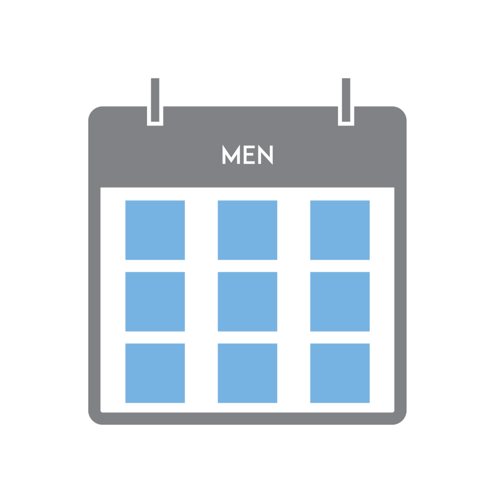 Calendar Icon Image-06.png