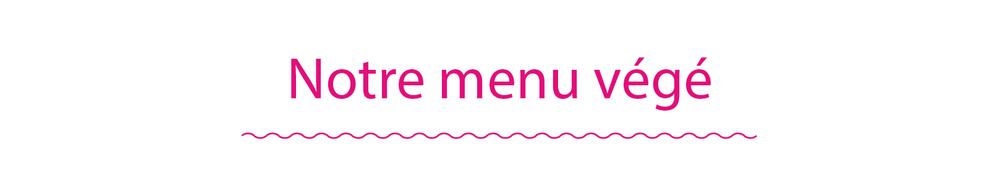 OMN_menu_SITE WEB_v211.png