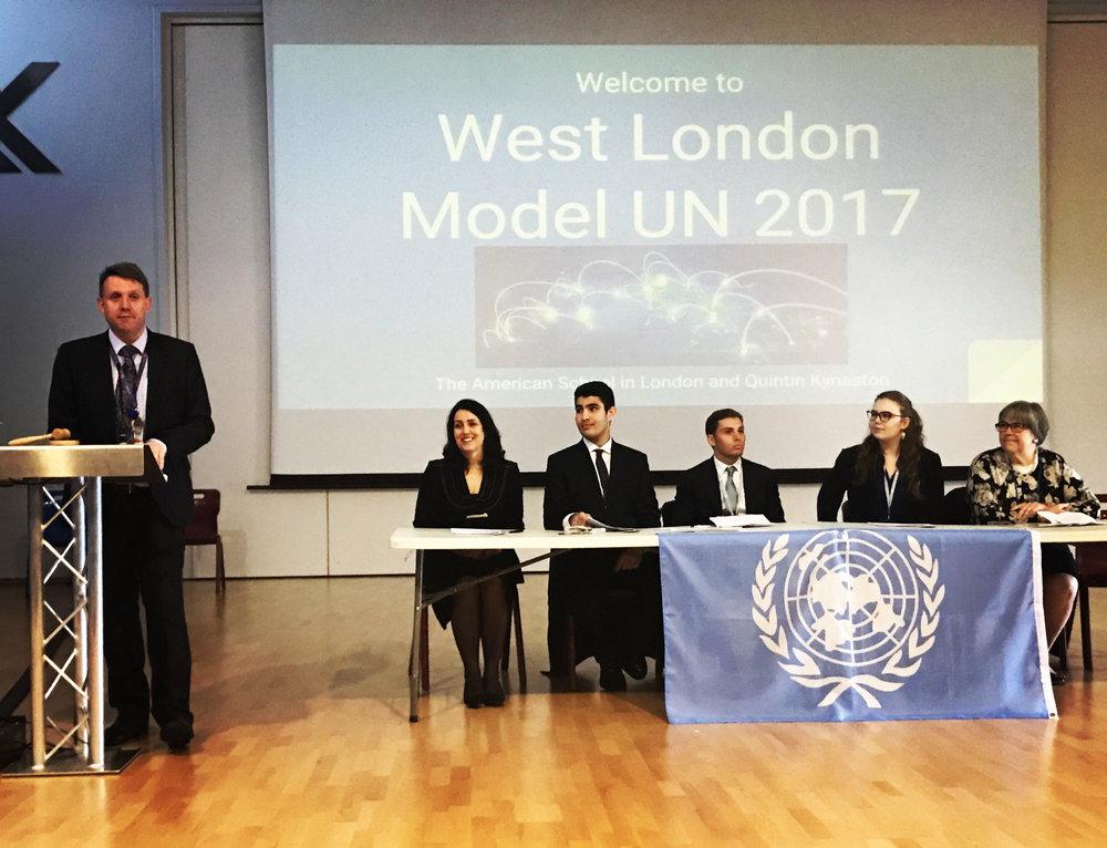 west_london_model_2017.jpg