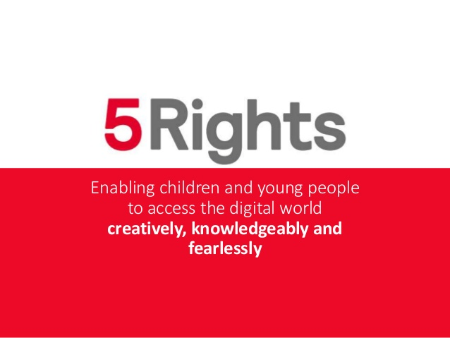 5rights-enabling-children-and-young-people-to-access-the-digital-world-creatively-knowledgeably-and-fearlessly-presented-by-dan-dickson-and-bethany-wilson-5rights-youth-commission-young-scot-4-638.jpg