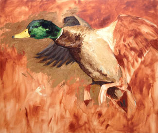 in_studio_knife_mallard_2.jpg