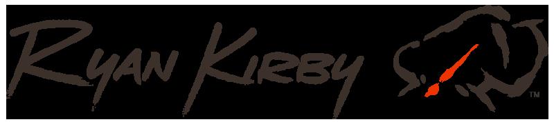 ran_kirby_art_logo.jpg