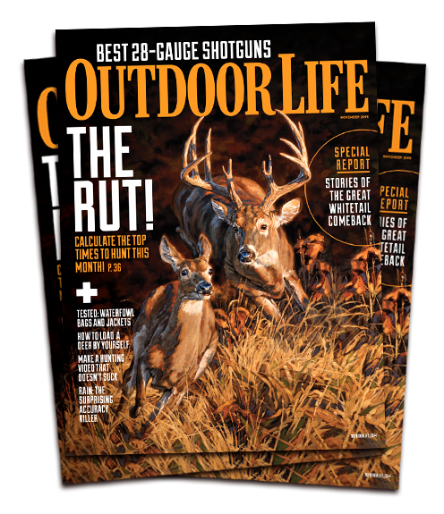 ran_kirby_outdoor_life_november_cover