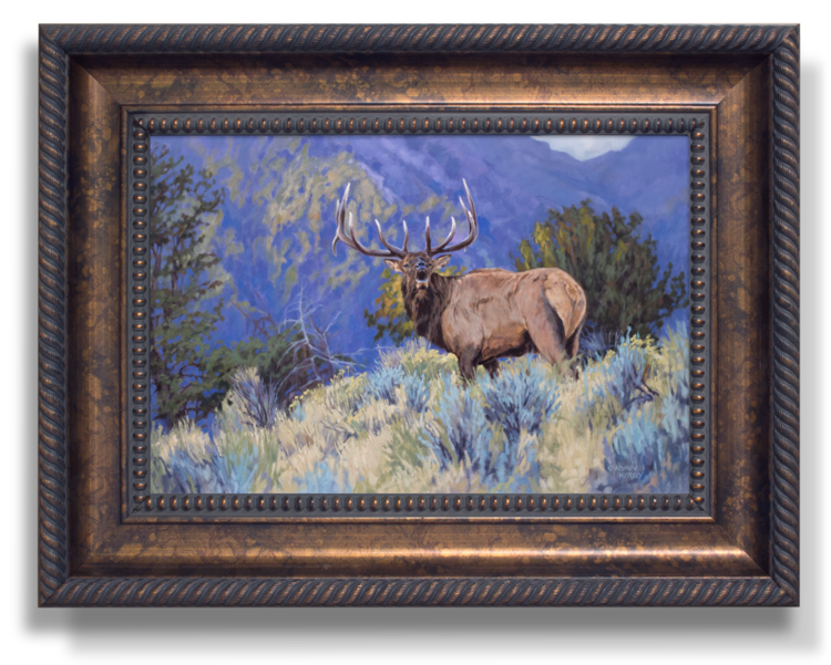 ryan_kirby_rmef_the_defender_elk