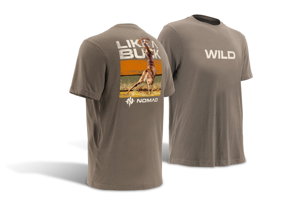 ryan-kirby-nomad-wild-like-a-buck-nomad-tees.png