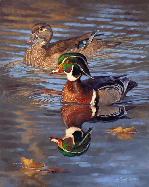 original-wood-duck-painting-ripple-effect-ryan-kirby.jpg