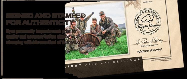 FAQ-Ryan-Kirby-Personalized-Wild-Turkey-Grand-Slam-Custom-Print-Signed-Stamped.png