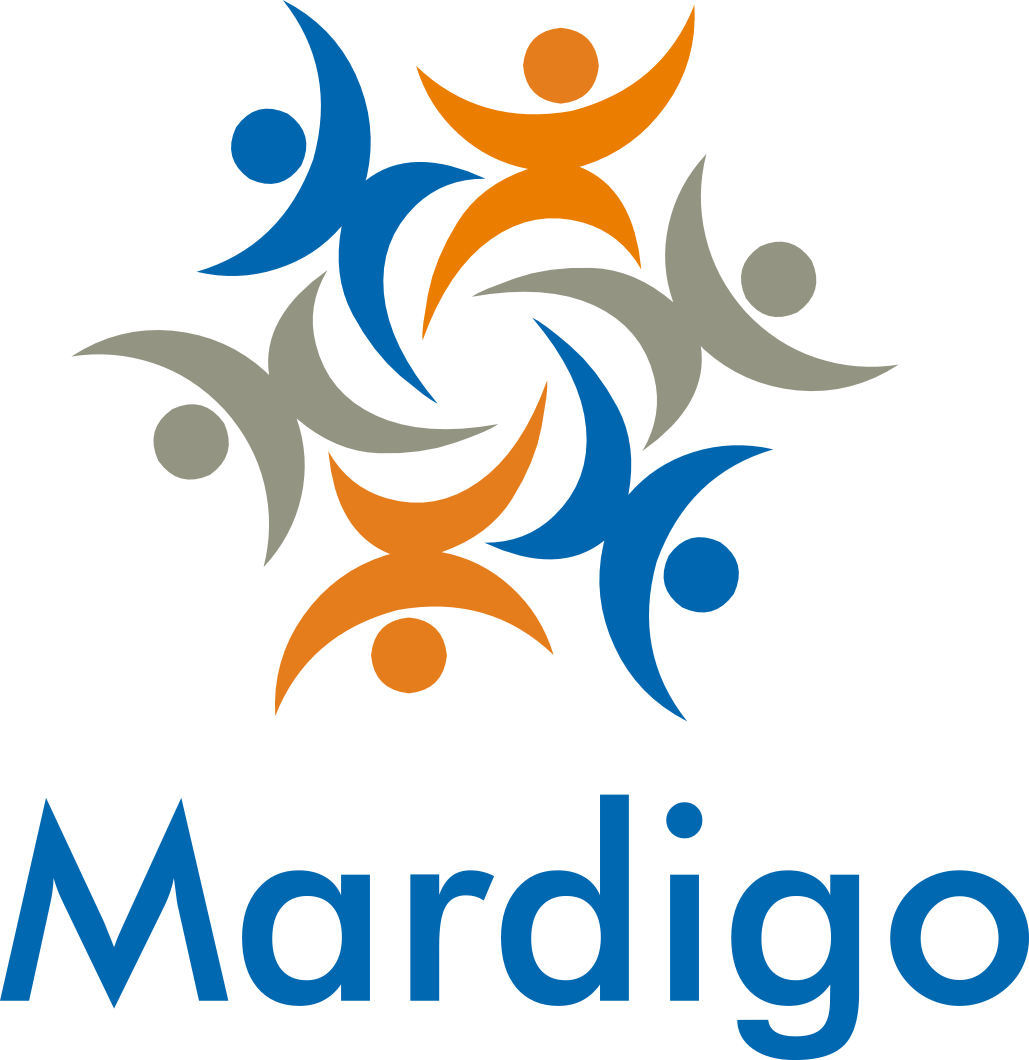 Mardigo | eLearning Experts | Consulting, Development and Implementation Services