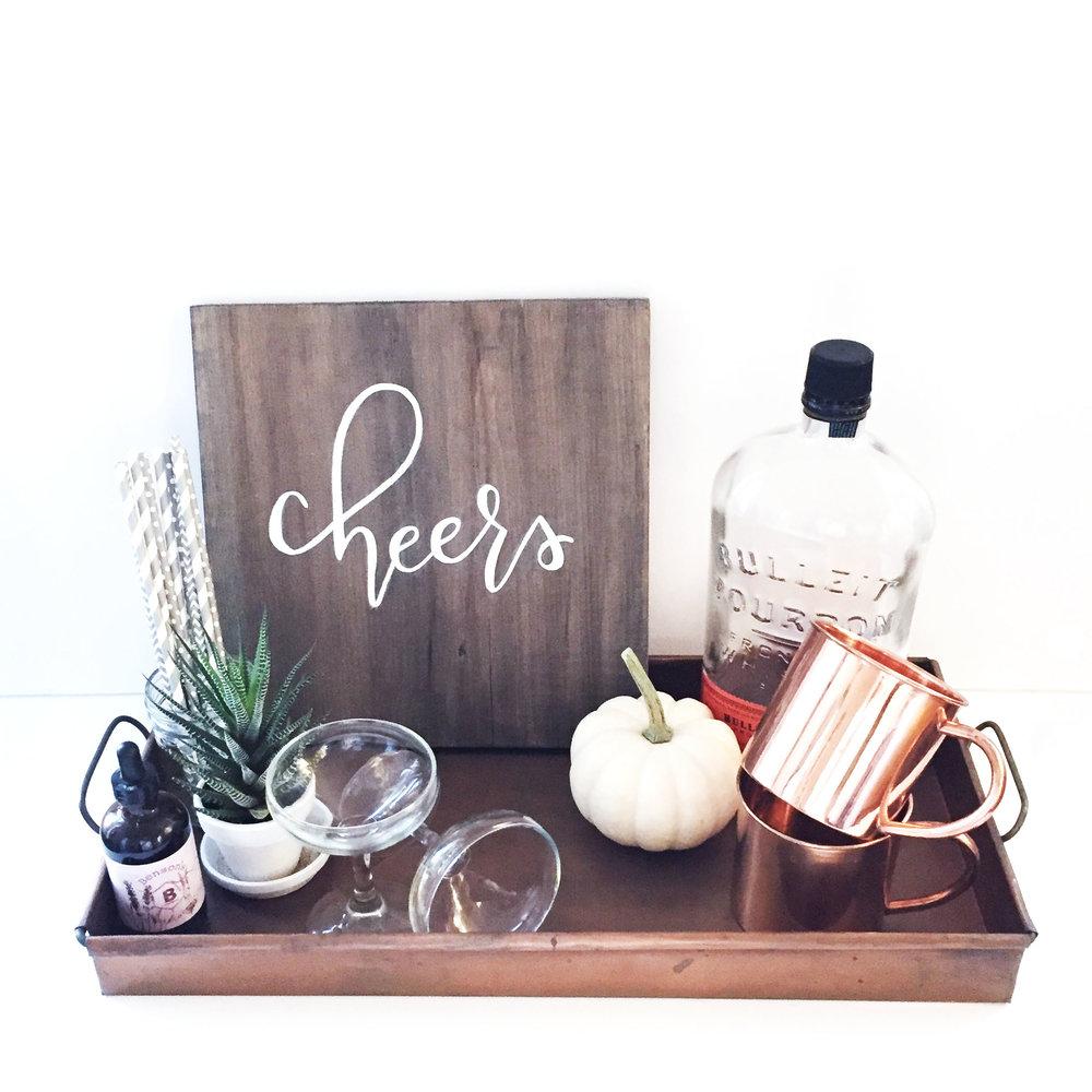 Cheers Barcart2.jpg