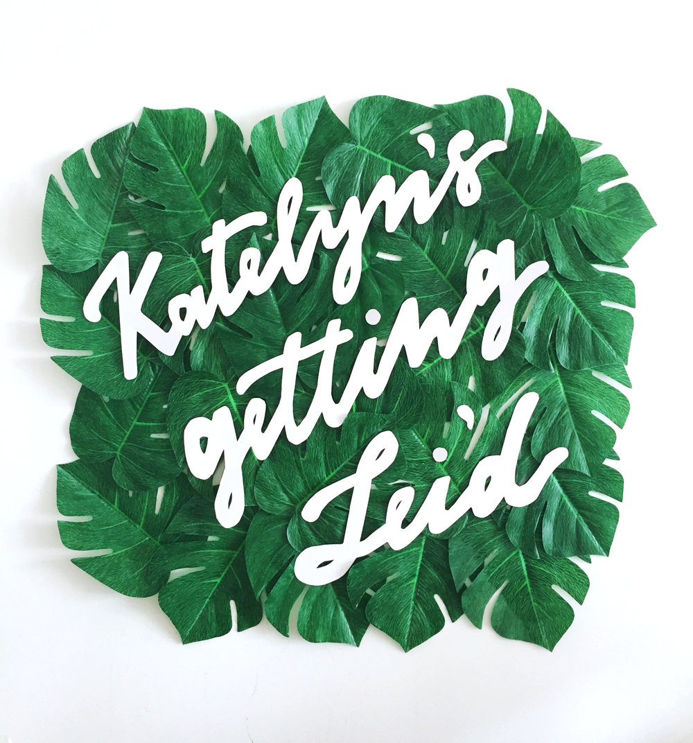 KatelynsGettingLeid.jpg