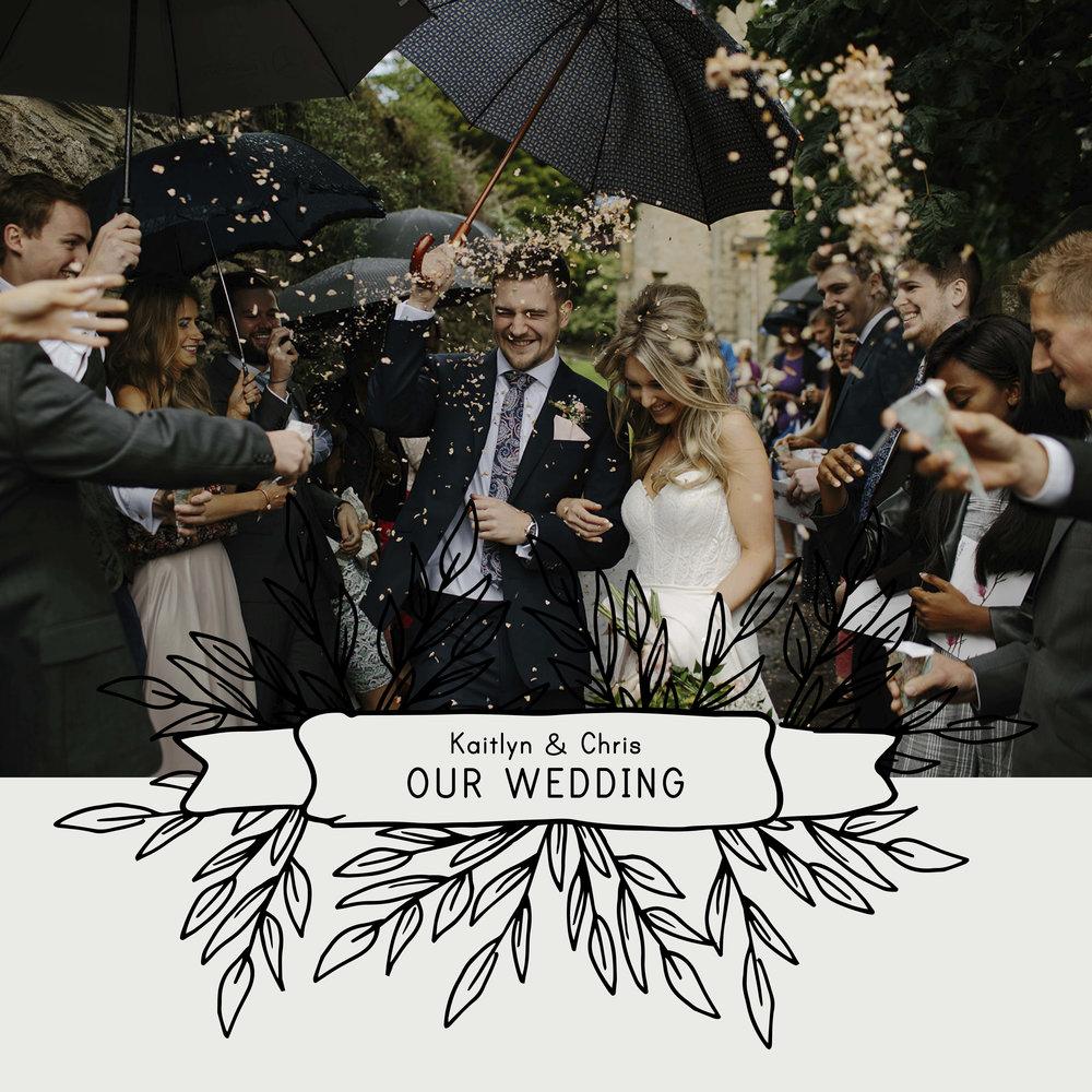 Wedding Book Portfolio.jpg
