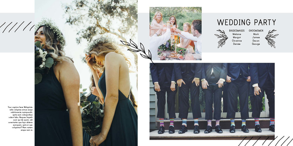 Wedding Book Portfolio5.jpg