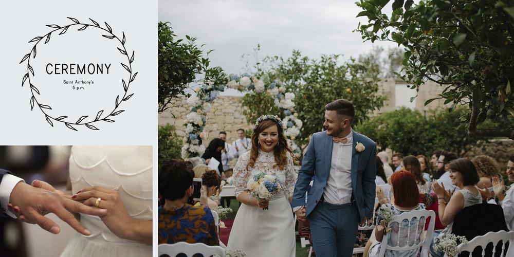 Wedding Book Portfolio6.jpg