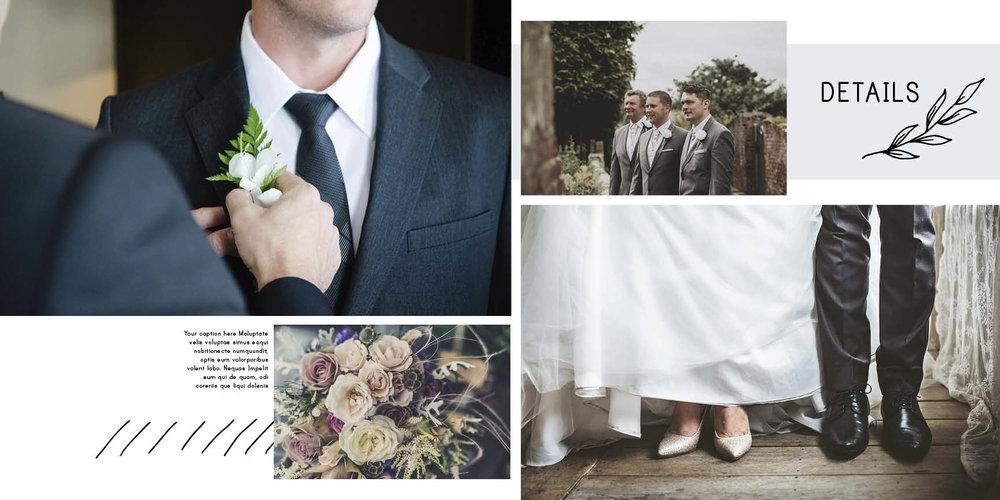 Wedding Book Portfolio11.jpg