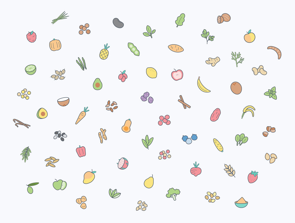 LittleSpoonIcons_SquareSpace.jpg