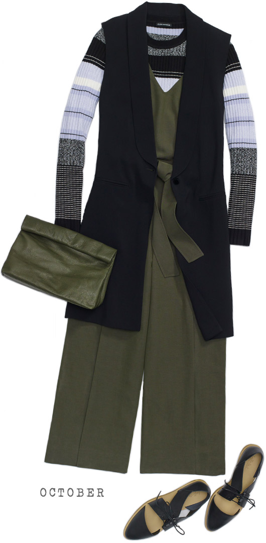 08_W_TransitionalDressing_Image3.jpg