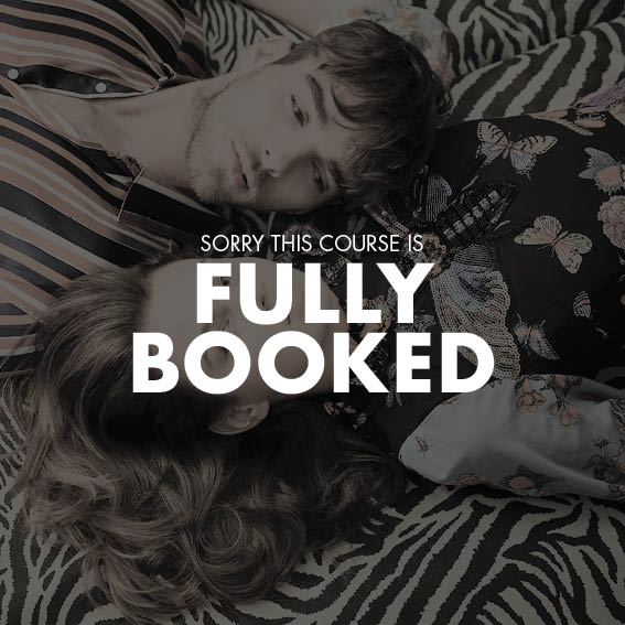 Fully Booked - Right.Wrong.jpg