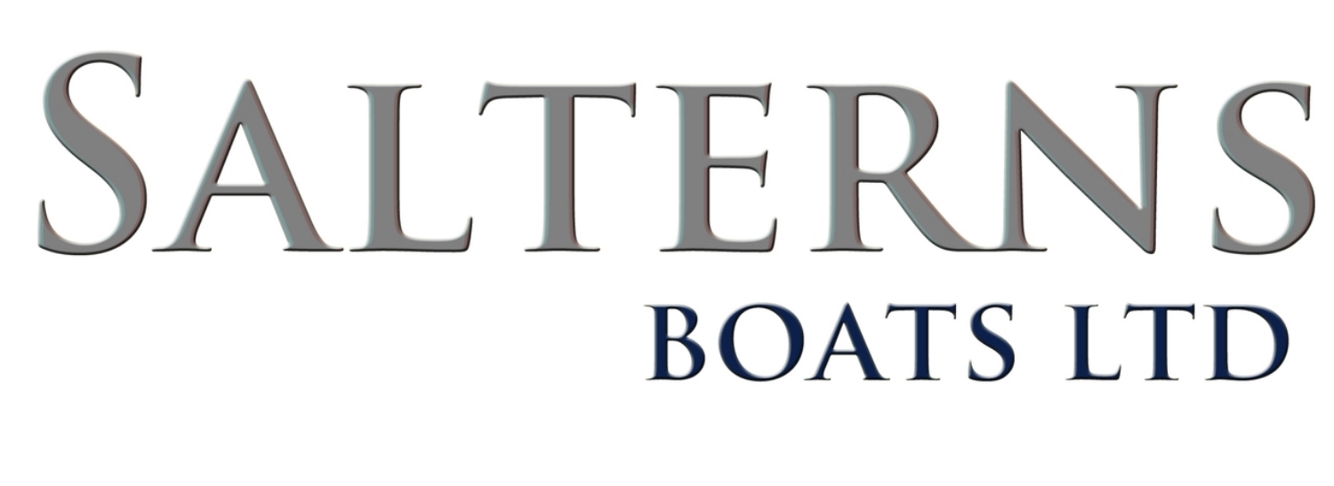 Salterns Boats Ltd