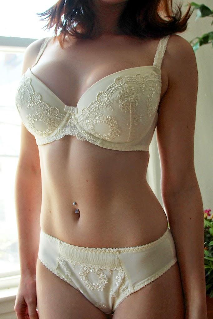 lingerie+10.jpg