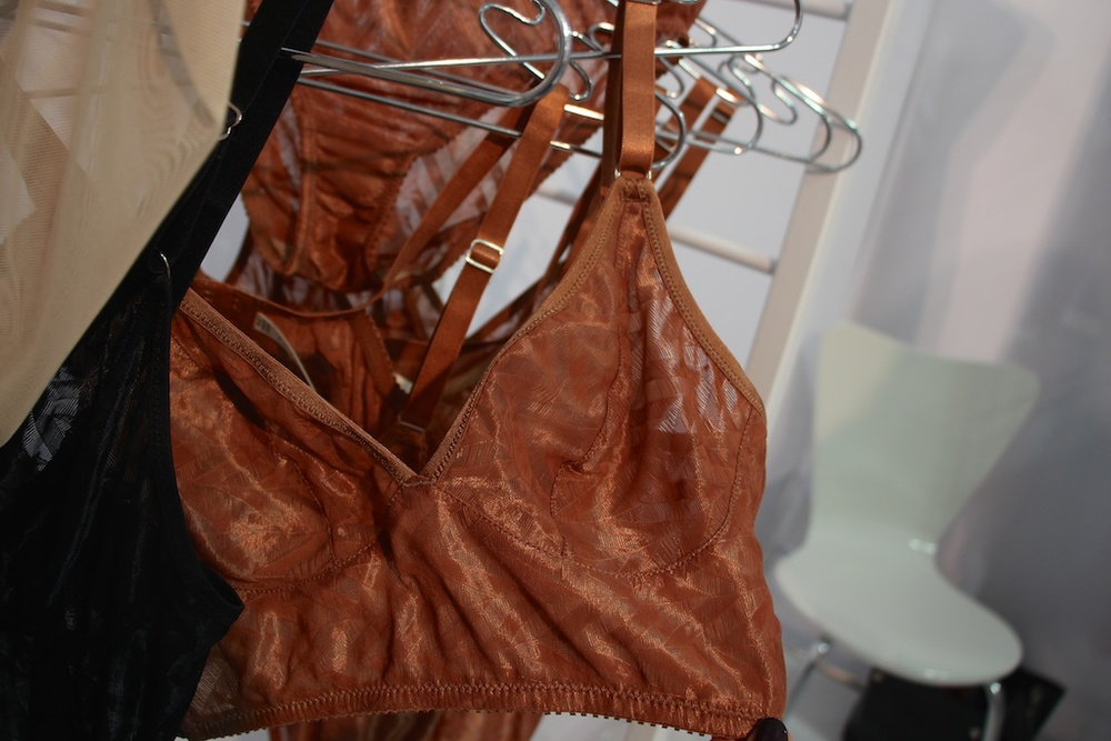 Vega Longline in Sable, 32-36 A, 30-36 B-DD, 30-34 E, 30-32 F