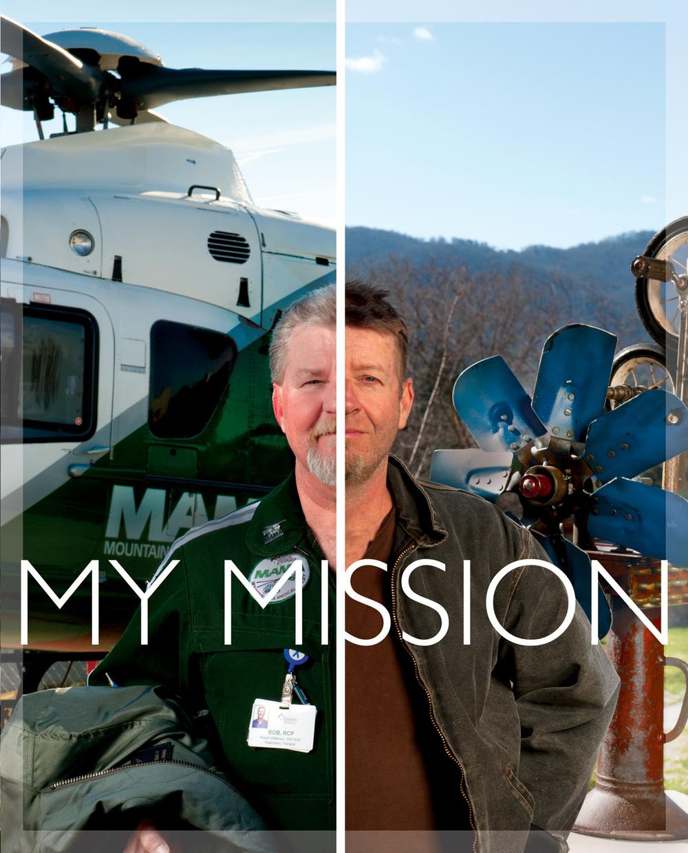 Mission Pilot.jpg